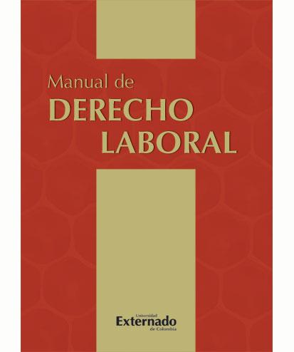 Manual-de-derecho-laboral