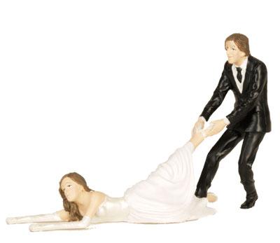 no casarse