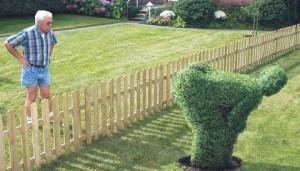 vallado vecinos