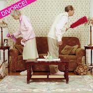 divorcio viejo