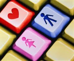amor on line