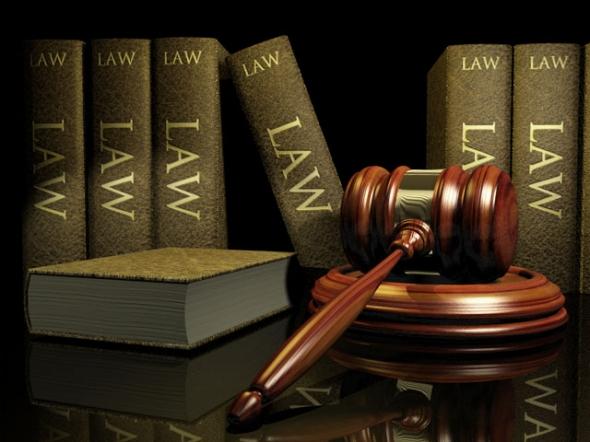 abogado Terrassa