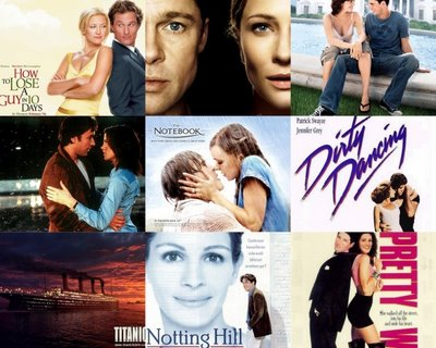 50-best-romantic-movies-of-all-time