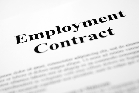 bigstock_employment_contract_4878855