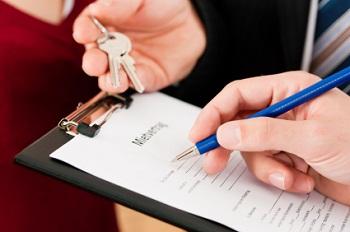 rental-house-rules