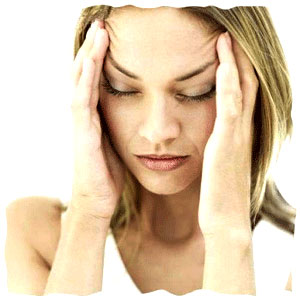 hipoglucemia-causas
