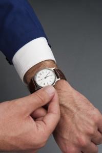 Tiempo-determinado-199x300
